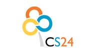 CS24 seguros