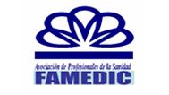 Famedic seguros