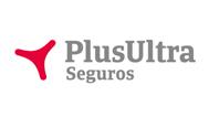 Cosalud Plus-ultra