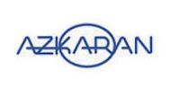 Azkaran seguros