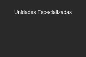 Unidades-Especializadas oftalmología