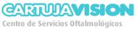 Cartuja Visión Oftalmólogo Sevilla