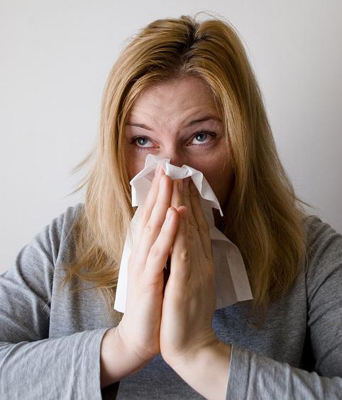 alergia-ocular-oftalmologia