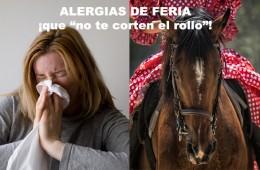 Alergia_ocular_y_Feria_de_Sevilla