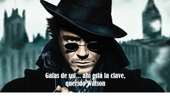 usar_gafas_de_sol