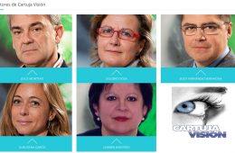 cirugia-refractiva-oftalmologos-en-sevilla-copy