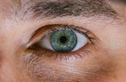 sindrome-del-ojo-seco