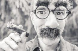 uso adecuado gafas de ver